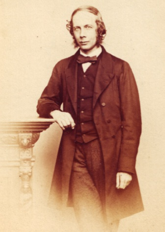Henry James Sumner Maine